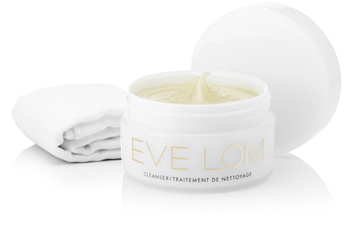 evelom-news-facial