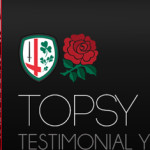 Topsy's (class ACT) Testimonial